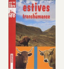 Estives et transhumance