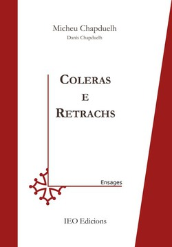 Coleras e retrachs