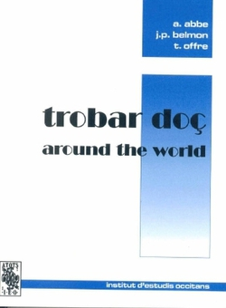 Trobar doç around the world (pv) (ATS 137)