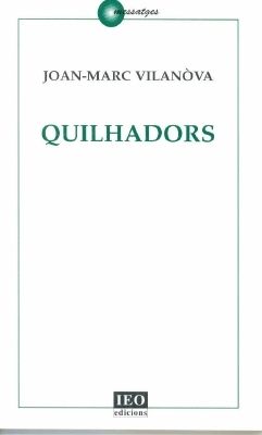 Quilhadors