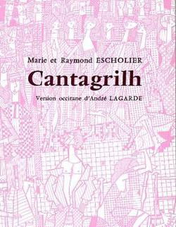 Cantagrilh
